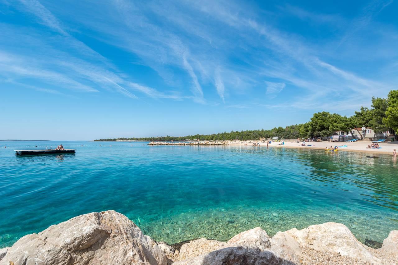 besplatna web mjesta za upoznavanje zlatna obala