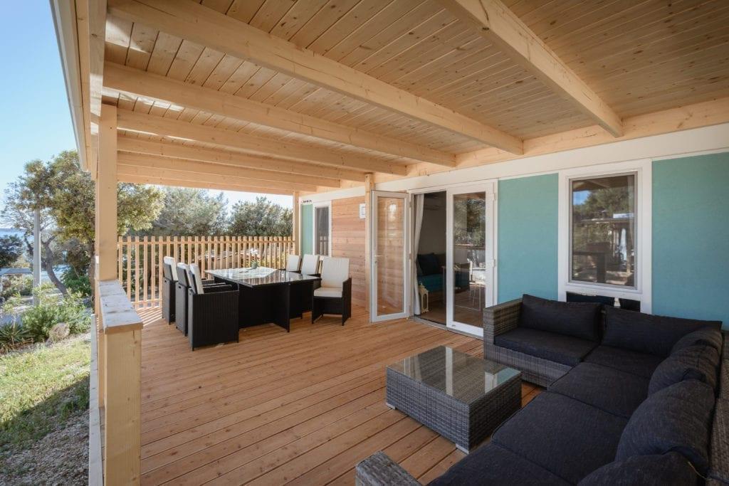 mobilheime adria italien mobilheime italien vinpearl. Black Bedroom Furniture Sets. Home Design Ideas